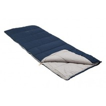 Brisbane junior sleeping bag