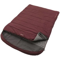 Colibri Lux Double sleeping bag