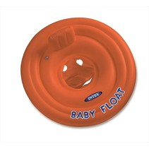 Baby pool with seat Ø 76 cm