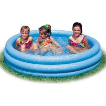 Inflatable pool (small)
