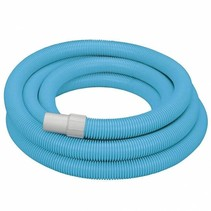 Swimming pool hose deluxe
