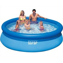 Easy set pool 305 x 76 cm (without filter pump)