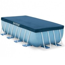 Pool cover 400 x 200