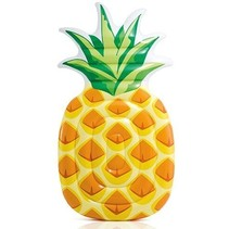 Mega inflatable pineapple