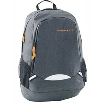 Reflect Backpack (25 liters) Various colors