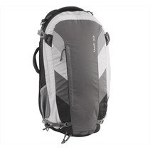 Limit Backpack (80 liters)