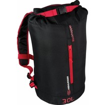 Rockhopper 30 black