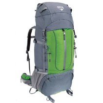 Flexair Backpack 65L