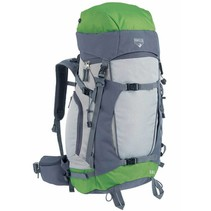 Ralley Backpack 50L