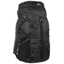 Topaz tour pack 30 L Phantom
