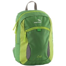 Easy Camp Cub rugzak green