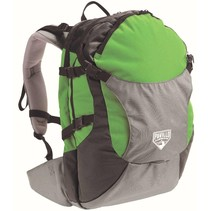 Big Canyon backpack 30L green