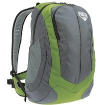 New Horizon backpack 30L green