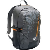 Arctic Hiking backpack (gray)