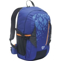 Arctic Hiking backpack (blue)