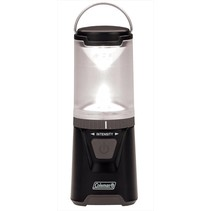 Mini high tech led lantern