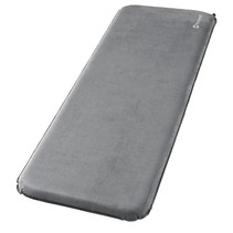 Deepsleep single slaapmat 7.5 cm