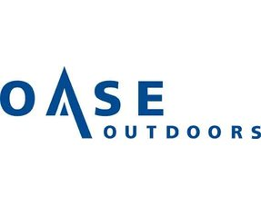 Oase Outdoor