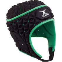 Ignite Headguard