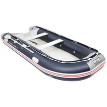 Sunsaille inflatable boat (new)