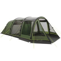 Holidaymaker 500 tent