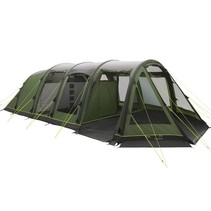 Holidaymaker 600 tent