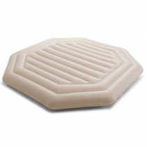 Spa inflatable jacuzzi lid (for 28414, 28454)