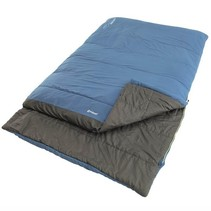 Outwell Celebration luxe Double sleeping bag
