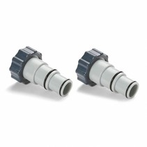 Adapters 32/38 mm