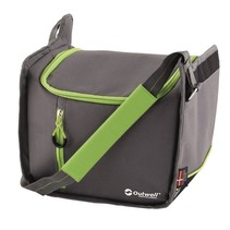 Outwell Cormorant S cooler bag