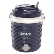 Outwell Fulmar cooling tank 5.8 L