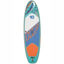 Hydro force huaka'i tech sup board