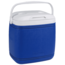 Huasheng Polar Cooler Pro cool box 26L