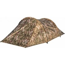 Blackthorn 2-persoons tent (camo)