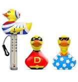 Kokido Rubber duck thermometer