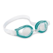 Diving mask 8+ (Turquoise)