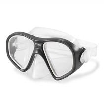Reef rider goggles (Black)