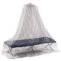 1-person mosquito net