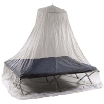 2-person mosquito net