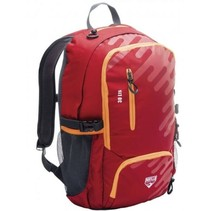 Horizon's Edge backpack 30L (red)