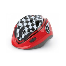 Bicycle helmet Race XS (46-53cm)
