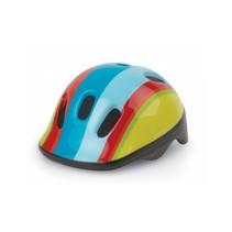 Bicycle helmet Rainbow XXS (44-48cm)