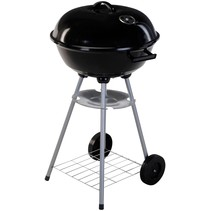 Ball barbecue (46 cm)