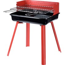 Barbecue - compact - 45cm