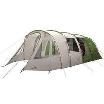 Palmdale 600 lux tent
