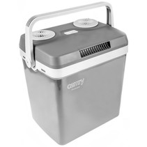 CR93 - Thermo-elektrische koelbox - 32L - 12V / 230V