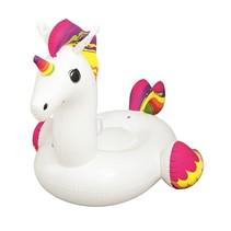 Unicorn Ride-on XXL 224cm