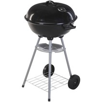 Ball grill - Charcoal barbecue - 46 x 78 cm