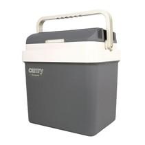 CR8065 - Electric Cool Box 24L - 12/230V