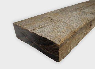 Eikenhout kopen bij houtvakman topkwaliteit op maat beste